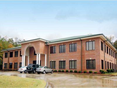 3130 Golf Ridge Boulevard, Douglasville, GA 30135