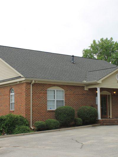 Douglasville Office Space