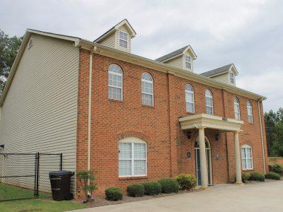 8601 Baldwin Pkwy, Douglasville, GA 30135 – Suite 100